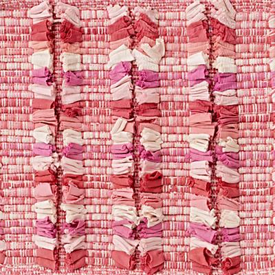 Swatch_Rug_Check_Rag_Pink