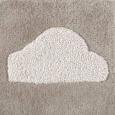 Swatch_Rug_Clouds