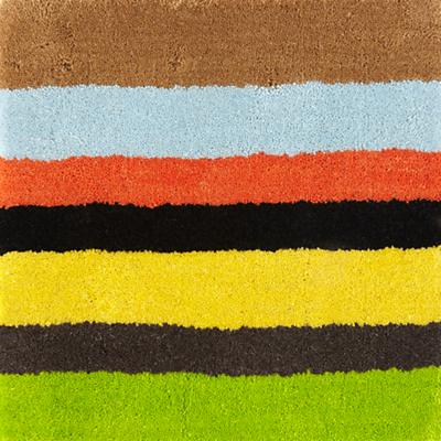 Swatch_Rug_Combined_Stripe
