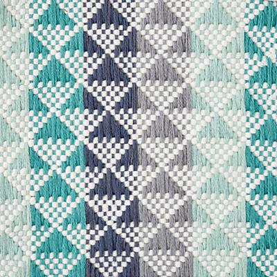 Swatch_Rug_Dots_and_Stripes_Blue_V2