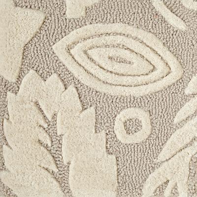 Swatch_Rug_Forest_Floor_GY