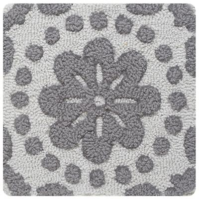 Swatch_Rug_Garden_Path_GY
