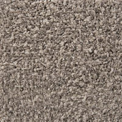 Swatch_Rug_Light_Touch_GY