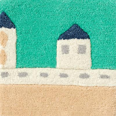 Swatch_Rug_Little_City_Road