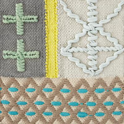 Swatch_Rug_Mixed_Weave