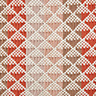 Swatch_Rug_Pyramid_Reversible_Pink_V2