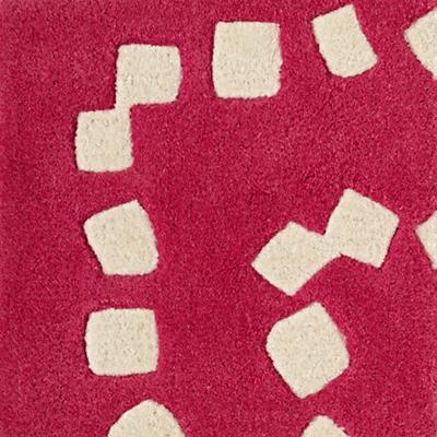 Swatch_Rug_Square_Drops_PI