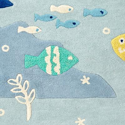 Swatch_Rug_Under_The_Sea_Silo