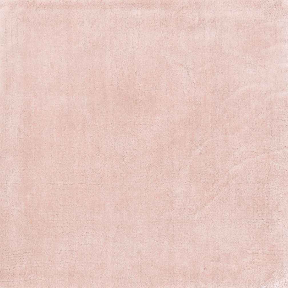 Mirage Light Pink Rug The Land Of Nod