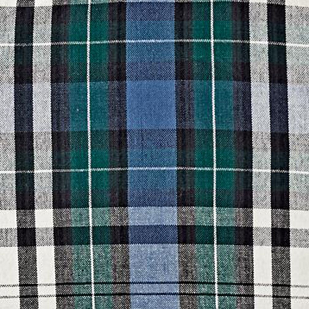 Northwoods Plaid