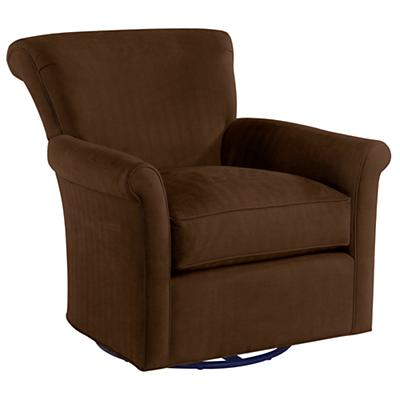 Swivel Glider (Cafe)