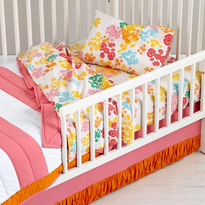 TDLR_Floral_Gem_PI_Bedding_178105