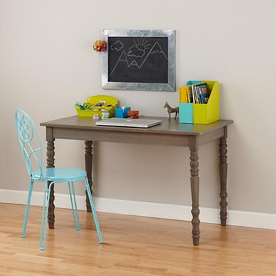 Table_Everlasting_GY_Desk