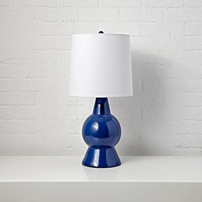 Table_Lamp_Beacon_Dark_Blue_OFF