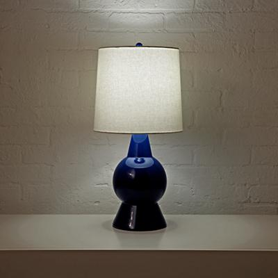 Table_Lamp_Beacon_Dark_Blue_ON