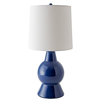 Table_Lamp_Beacon_Dark_Blue_Silo