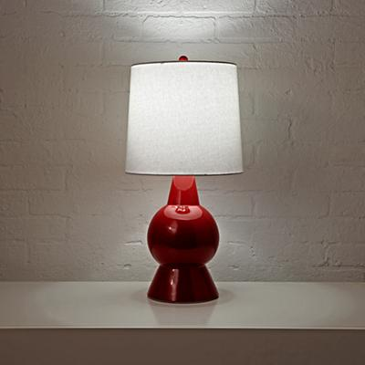 Table_Lamp_Beacon_Red_ON