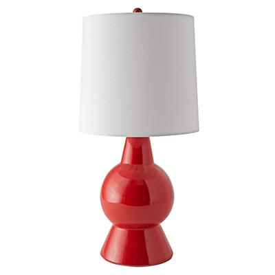 Table_Lamp_Beacon_Red_Silo