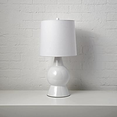 Table_Lamp_Beacon_White_OFF