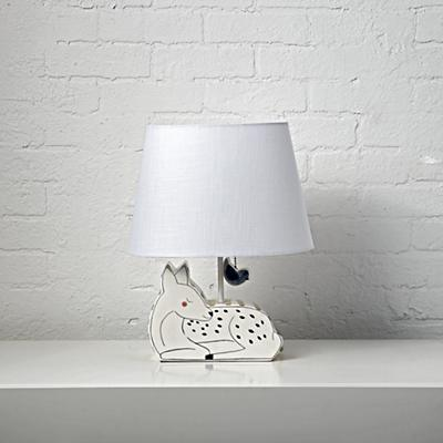 Table_Lamp_Deer_OFF