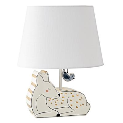 Table_Lamp_Deer_Silo