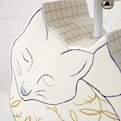 Table_Lamp_Fox_Details_v1