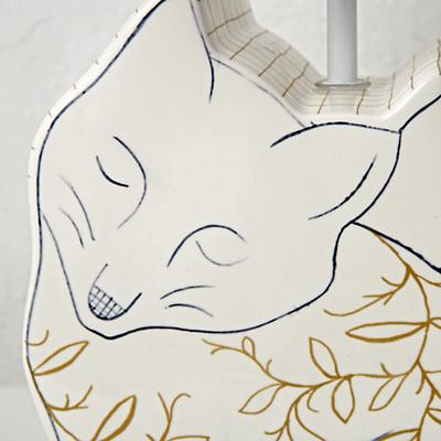Table_Lamp_Fox_Details_v2