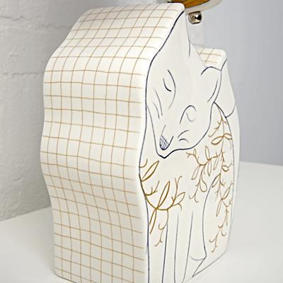 Table_Lamp_Fox_Details_v4