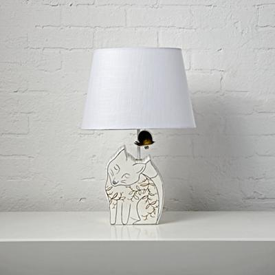Table_Lamp_Fox_OFF