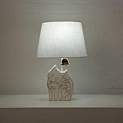 Table_Lamp_Fox_ON