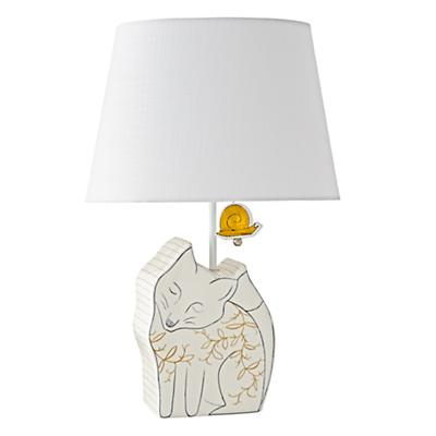 Table_Lamp_Fox_Silo