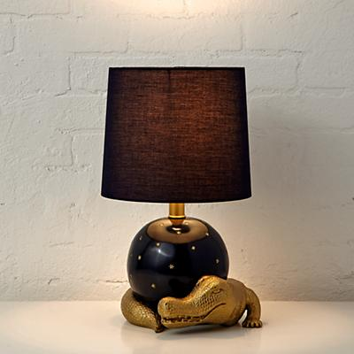 Table_Lamp_GG_Alligator_ON