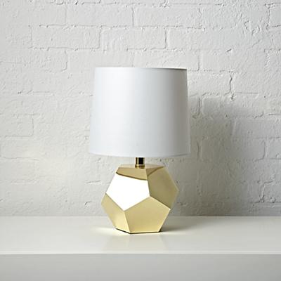 Table_Lamp_Gold_Geometric_OFF