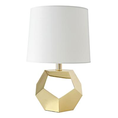 Table_Lamp_Gold_Geometric_Silo