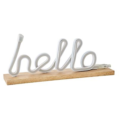 Table_Lamp_Hello_Light_Up_Sign_Silo