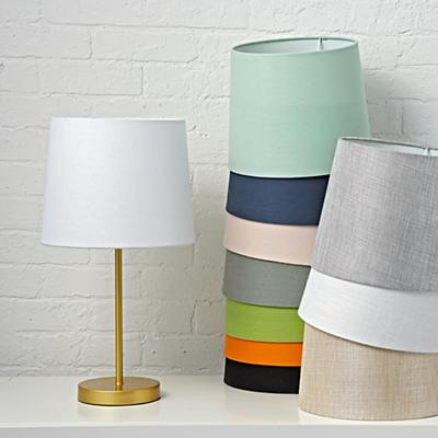 Table_Lamp_Mix_Match_Base_Gold_Collection