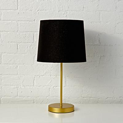 Table_Lamp_Mix_Match_Base_Gold_Shade_Black_OFF