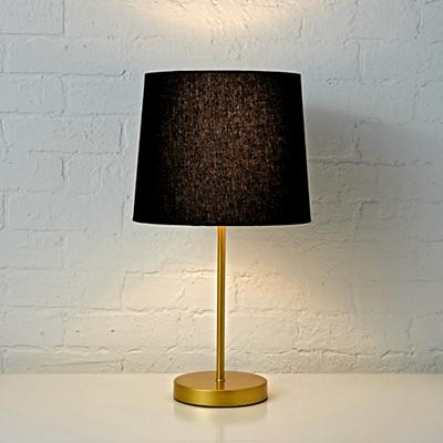 Table_Lamp_Mix_Match_Base_Gold_Shade_Black_ON