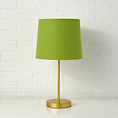 Table_Lamp_Mix_Match_Base_Gold_Shade_Green_OFF
