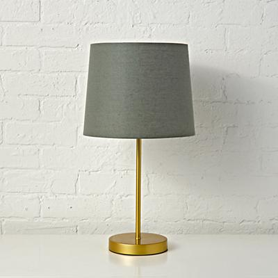 Table_Lamp_Mix_Match_Base_Gold_Shade_Grey_OFF