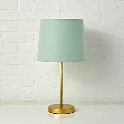 Table_Lamp_Mix_Match_Base_Gold_Shade_Mint_OFF