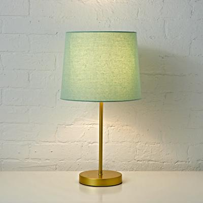 Table_Lamp_Mix_Match_Base_Gold_Shade_Mint_ON