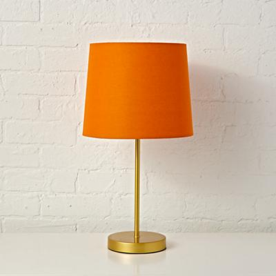 Table_Lamp_Mix_Match_Base_Gold_Shade_Orange_OFF