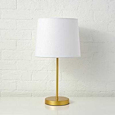 Table_Lamp_Mix_Match_Base_Gold_Shade_White_OFF