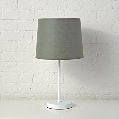 Table_Lamp_Mix_Match_Base_White_Shade_Grey_OFF