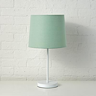 Table_Lamp_Mix_Match_Base_White_Shade_Mint_OFF
