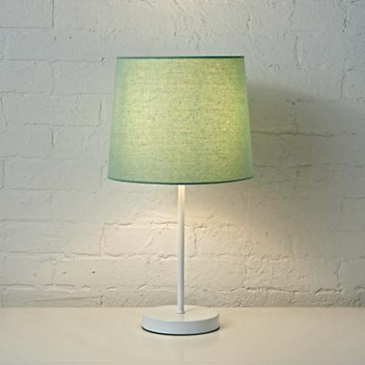 Table_Lamp_Mix_Match_Base_White_Shade_Mint_ON