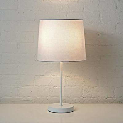 Table_Lamp_Mix_Match_Base_White_Shade_White_ON