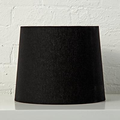 Table_Lamp_Mix_Match_Shade_Black