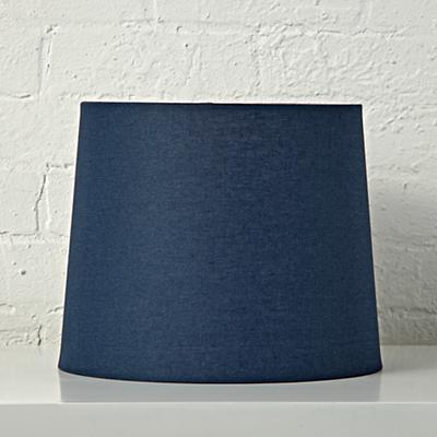 Table_Lamp_Mix_Match_Shade_Dark_Blue